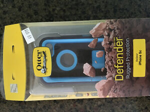 Brand new OTTER box