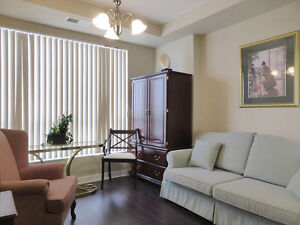 LUXURY LIVING IN HYDE PARK - QUICK POSSESSION - AWESOME PRICE! London Ontario image 8