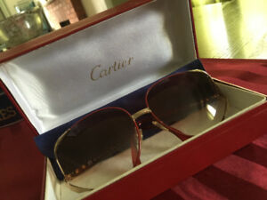 ***AUTHENTIC*** CHRISTIAN DIOR SHADES