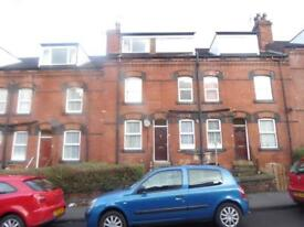 3 bedroom house in Bexley Grove, Harehills, LS9