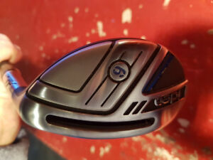 TITLEIST IDEA 6 RESUE CLUB BRAND NEW