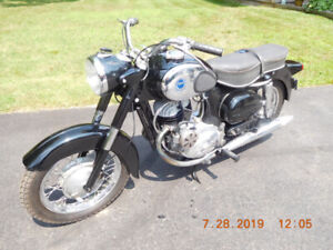 Puch | New & Used Motorcycles for Sale in Canada from