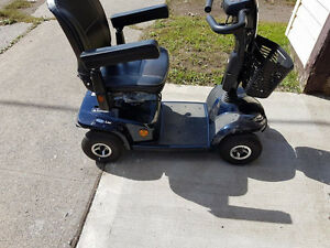Scooter for Sale $1200