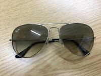 Genuine Ray Ban Sun Glasses