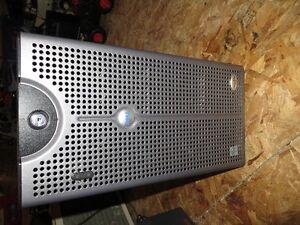Dell Server Case