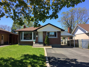 SOLD OVER ASKING PRICE - House For Sale by Pen Centre