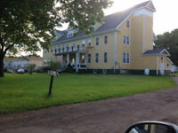 The Miscouche Villa - Community Care & Assisted Living - Vacancy