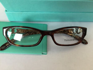 8c22ca9c3d78 New Tiffany   Co. authentic Glasses