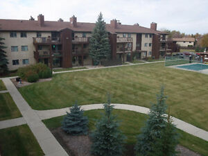 1 BEDROOM APTS. starting at $940 to $1015 avail. MAR.01 / APR.01 Regina Regina Area image 2