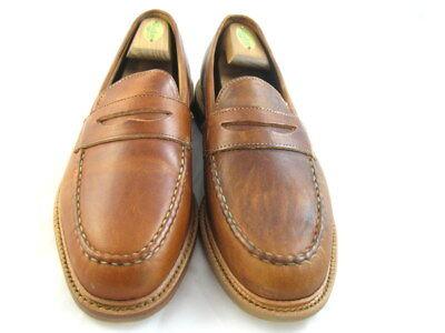 c5725bacf62 Allen Edmonds Loafers 9 Top Deals   Lowest Price