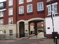 West London Acton 2 bed modern purpose built flat