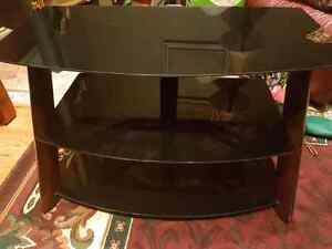 TV Stand for up to 50 inch