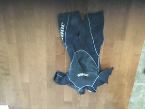 Childrens and women's wetsuits - 4