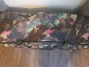Burton 156 snowboard bag