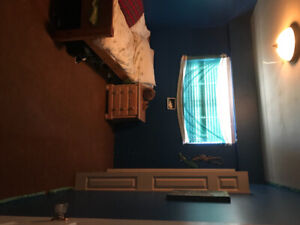 Available May 1st.  Awesome Roommate wanted for awesome house