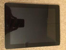 iPad 2 (16 GB)