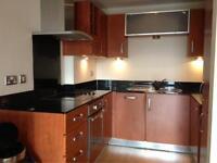 2 bedroom flat in 41 Magellan House