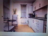 Fantastic 3 bedroom flat to rent in Elephant and Castle No agency fees !