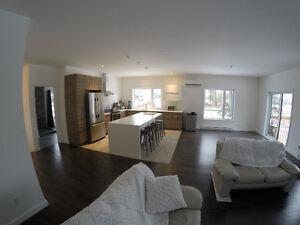 Maison à vendre Domaine Colonial 226 rue des Roses