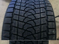 BRAND NEW WINTER TIRES ONLY $179 - 265/65r17 - 265 65 17