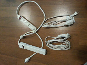 Extension Cord Kijiji Free Classifieds In Winnipeg