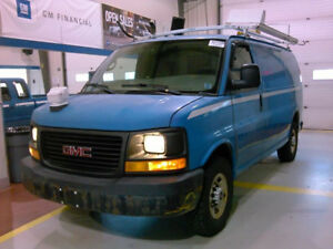 PUBLIC AUTO AUCTION THURSDAY NOVEMBER 22ND @ 6PM-MANHEIM HALIFAX