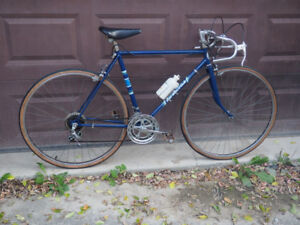 good bikes for sell