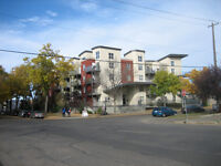 116-10118 106 Ave