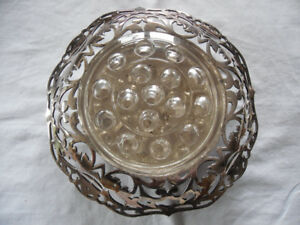 vintage silver items - lower prices - $250 for everything