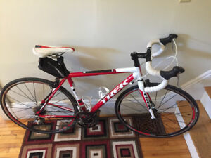Trek Bontrager Women's Road Bicycle