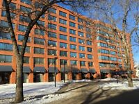 COMPLETED RENOVATED DOWNTOWN OFFICE SPACE FOR RENT