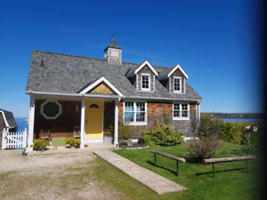 Cottage Lions head Last min deal for June  24 to 29 2018