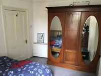 Double room in heart of Camberwell/Peckham