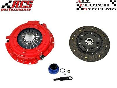 ALTERNATOR 1GROOVE STANDARD PULLEY FOR ALLIS CHALMERS LIFT TRUCKS AC-S70 AC-S70D
