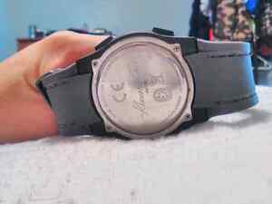 Kenneth cole new york smart watch London Ontario image 3