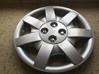 Toyota Corolla Verso Alloy Wheel Studs