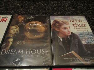 12 DVD à vendre $3.00 chaque Gatineau Ottawa / Gatineau Area image 3