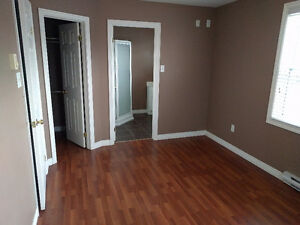 3 bed, 2.5 bath, 1500 all included. St. John's Newfoundland image 4