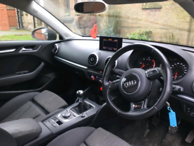 Audi a3 8v in Bradford, West Yorkshire | Car Replacement