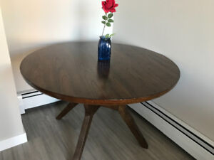Free Dining Table - Need Gone ASAP