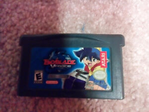 Selling Gameboy Advance Games GBA Cambridge Kitchener Area image 2