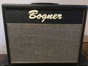 Bogner panama for sale or trade
