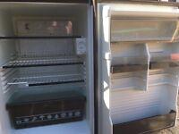 Hot point fridge larder 8129