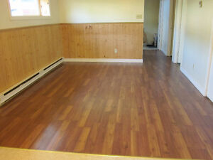 Amherst, NS 3-unit rental property - good income, easy to manage St. John's Newfoundland image 5