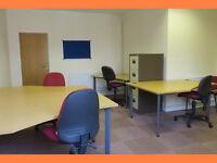 ( EN11 - Hoddesdon ) Serviced Offices to Let - £ 195