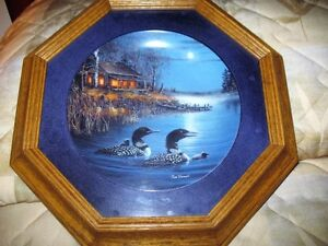 collector plate London Ontario image 3