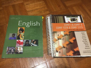 Practical Nursing Textbooks