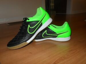 Indoor Soccer Shoes for Sale!!!