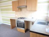 1 bedroom flat in Brownhill Avenue, Harehills LS9