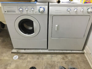 Washer dryer combo for sale